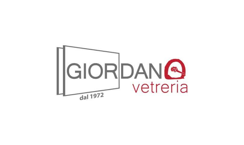 Vetreria Giordano
