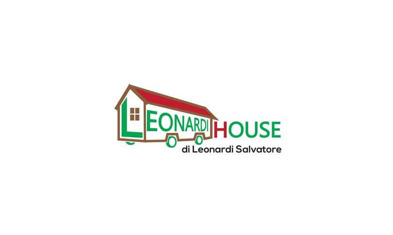 Leonardi House