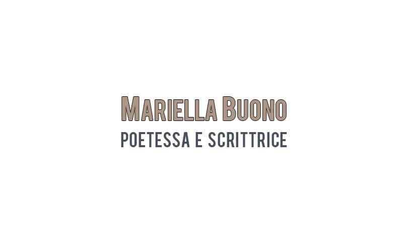 Mariella Buono