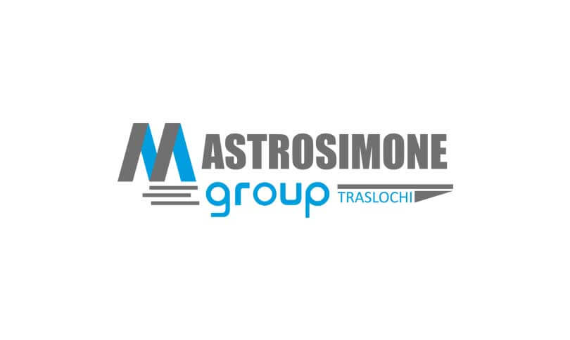 Facebook Mastrosimone Group