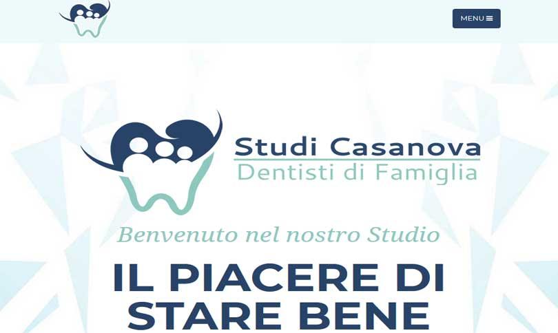 Studio Dentistico Casanova