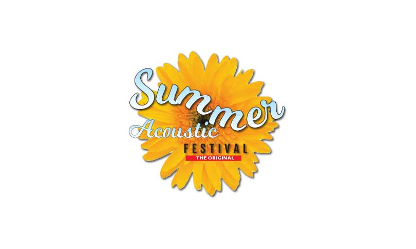 Summer Acoustic Festival