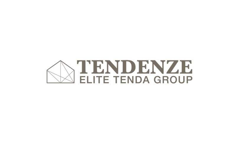 TENDENZE Elite Tenda Group