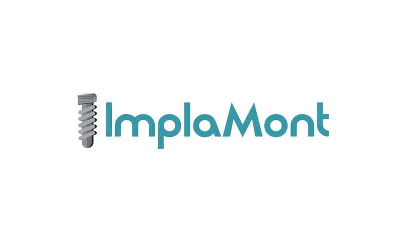 Facebook Implamont: Impianti e Protesica Dentale