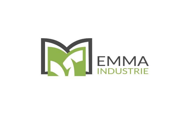 Emma Industrie