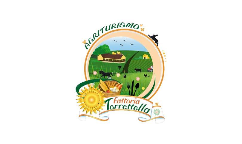 facebook La Torrettella
