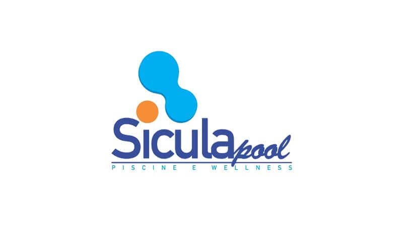 Siculapool